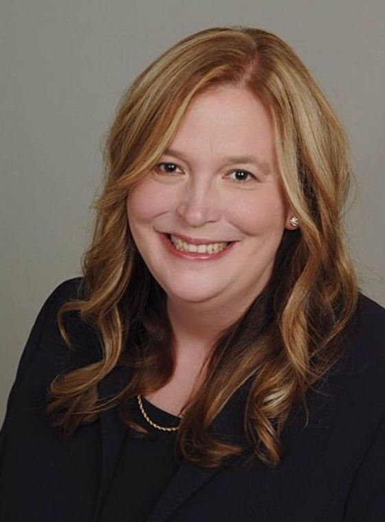 Dr. Jennifer Penczarski