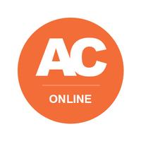 AC-Online-Logo