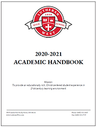 Academic-Handbook-Cover-20-21