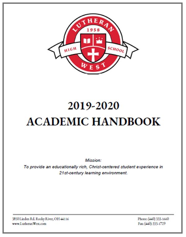 AcademicHandbookCover