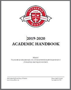 Acad-Handbook