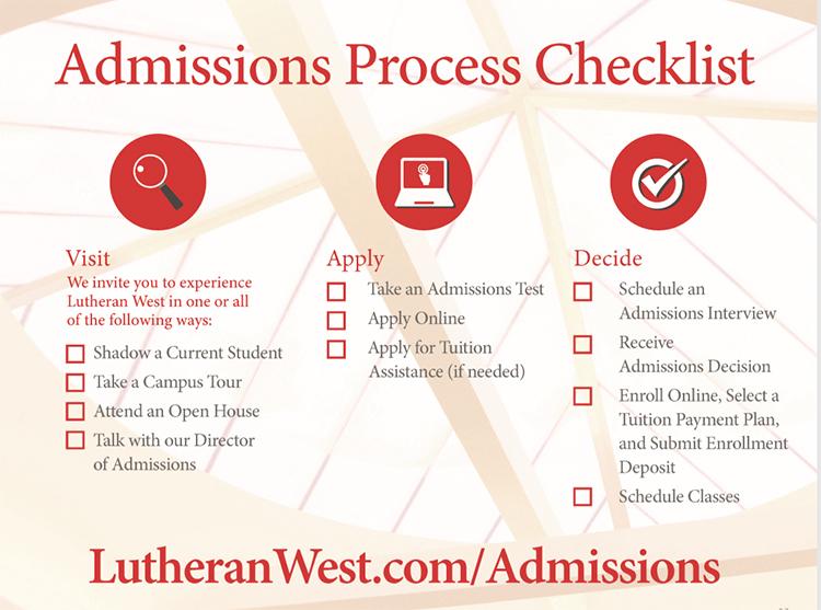 Admissions-Process-Thumbnail