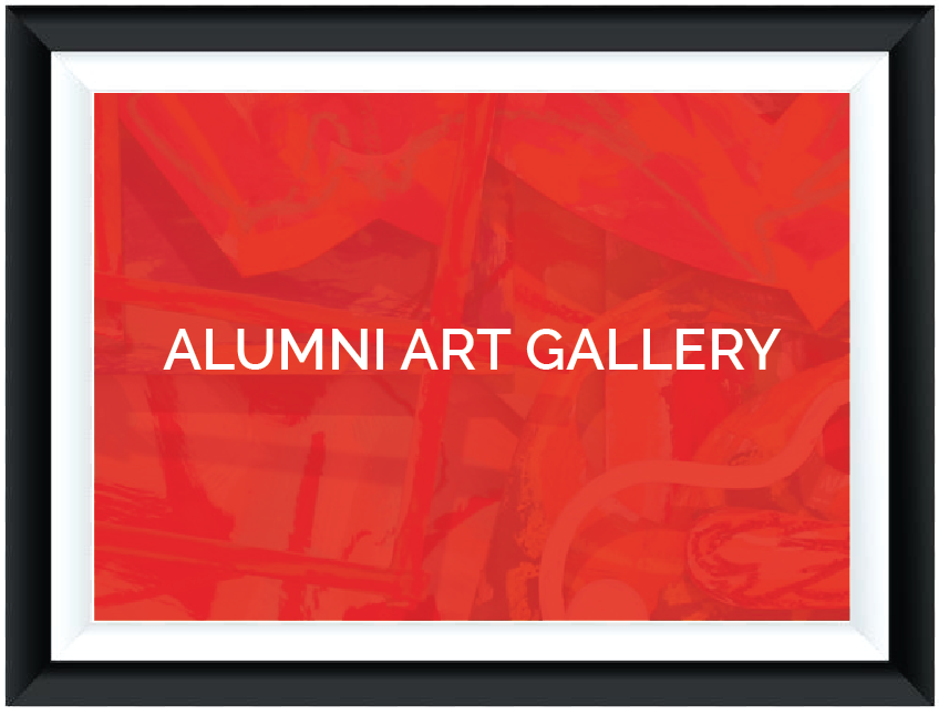 Alumni-Art-Gallery-Icon