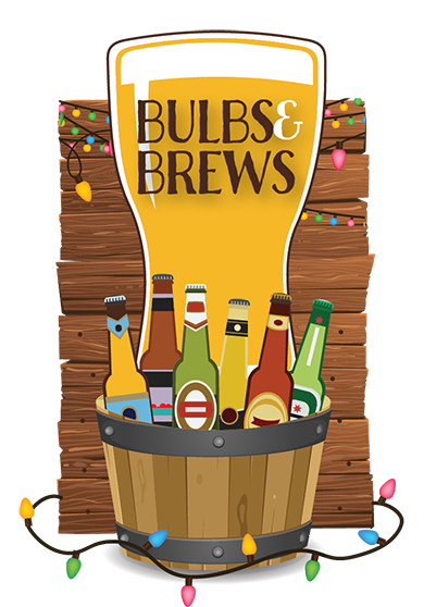 Bulbs-and-brews