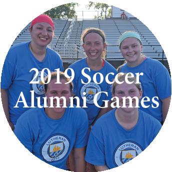 2019-Alumni-Soccer