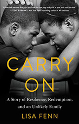 Carry-On_Book-Cover