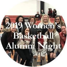 WBB-Alumni-Night-2019