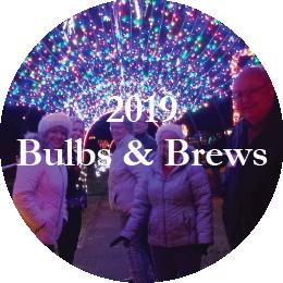 Bulbs-and-Brews
