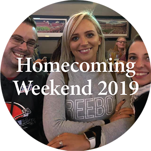 Homecoming-Weekend-2019-Album