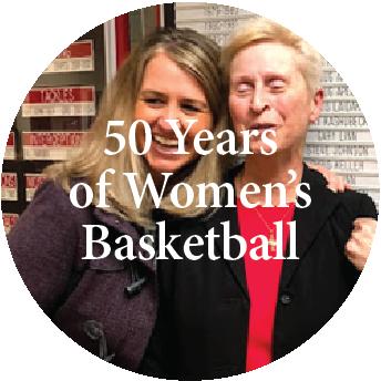 50-Years-Womens