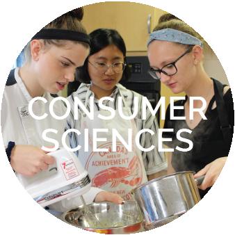 Consumer-Sciences-Icon