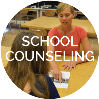 School-Counseling