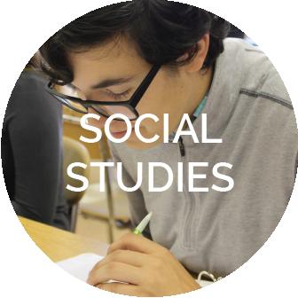 Social-Studies-Icon