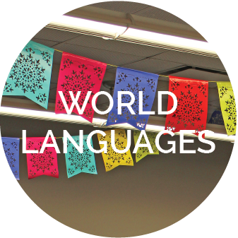 World-Languages-Icon