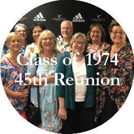 Class-of-74