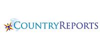 CountryReportsLogo