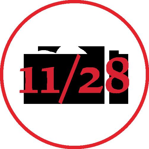 Date-11-28