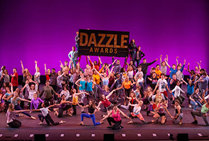 Dazzle_Awards_large-group