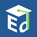 Dept-of-Education-Logo