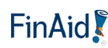 FinAid-Logo