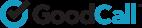 Good-Call-Logo