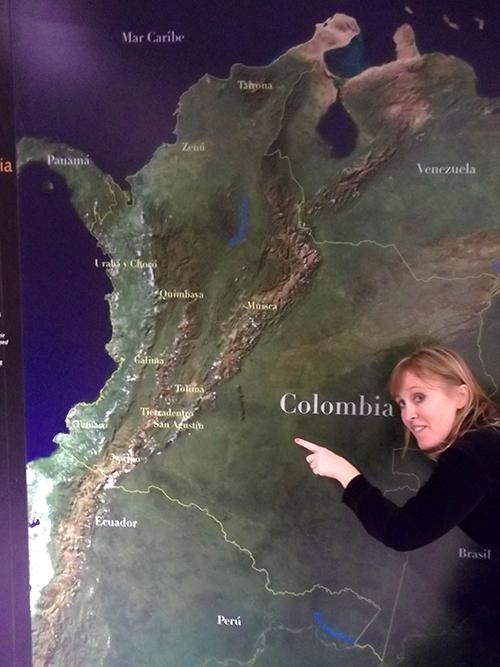 Columbia-Katie