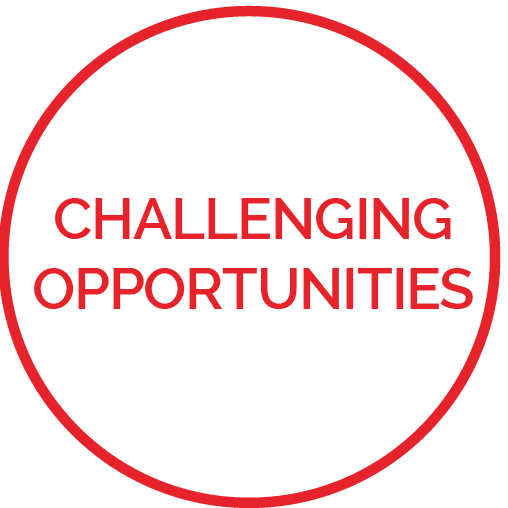 Challenging-Opportunities