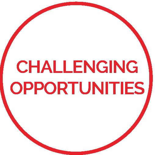 Challenging-Opportunities