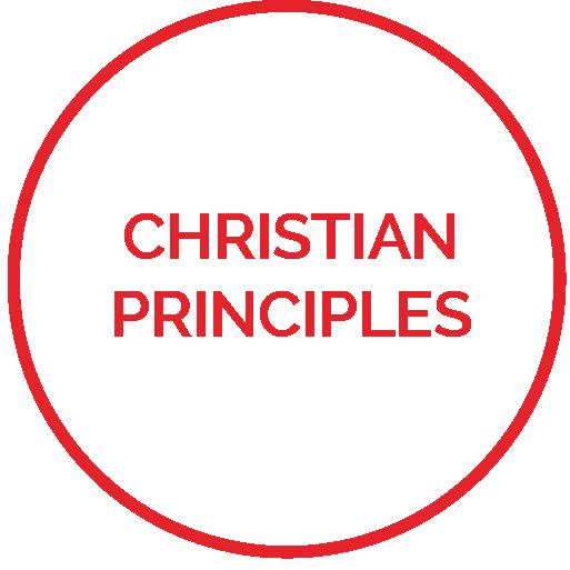 Christian-Principles