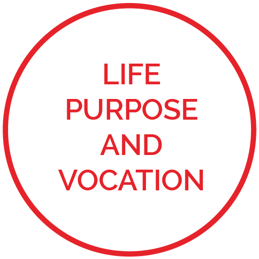 Life-Purpose-and-Vocation