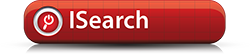 iSearch_Button