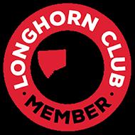 Longhorn-Club-Logo