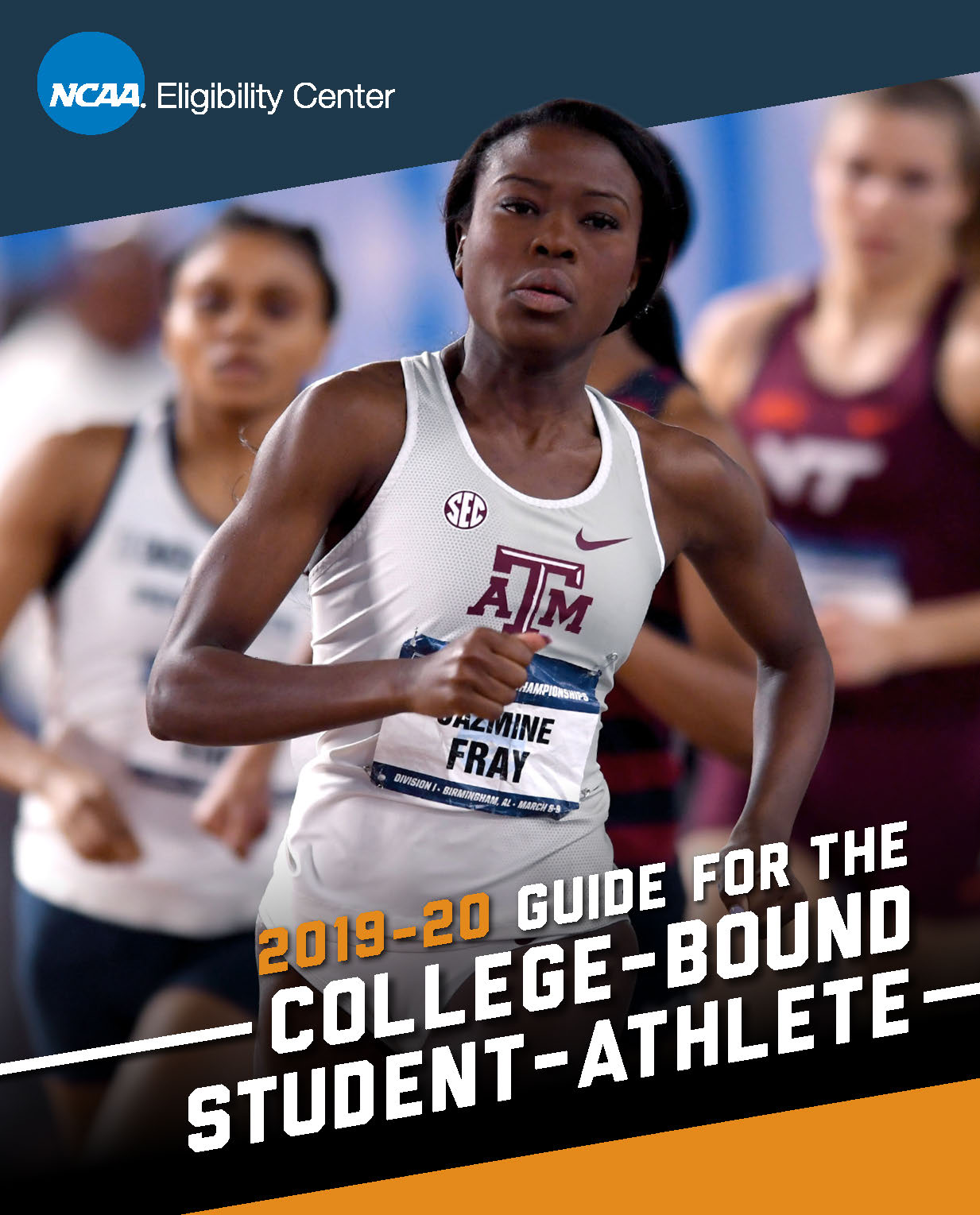 Student-Guide-NCAA-Cover