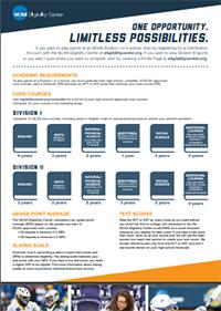 NCAA-Eligibility-Guide
