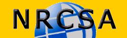 NRCSA_logo