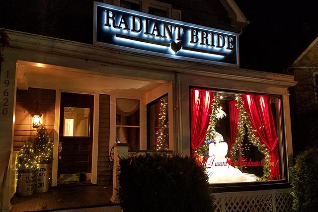 Radiant-Bride-Storefront