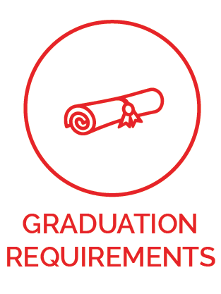 Graduation-Requirements-icon
