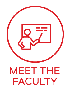 Meet-the-Faculty
