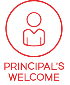 Principals-Welcome-Icon