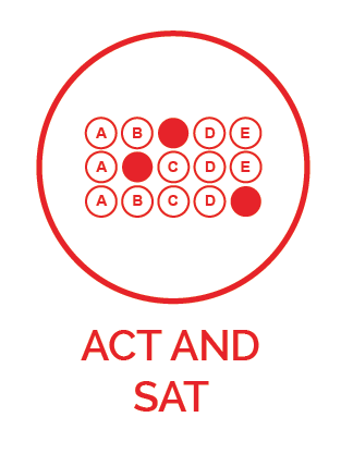 ACT-and-SAT-icon