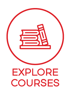 Explore-Courses-Icon