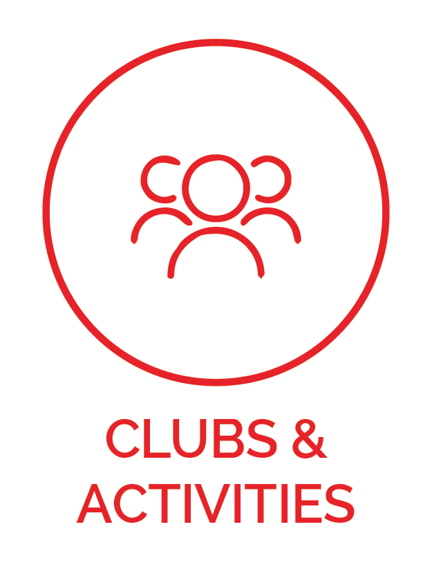 Clubs-and-Activities-Icon