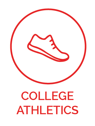 College-Athletics-icon