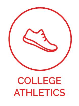 College-Athletics-icon