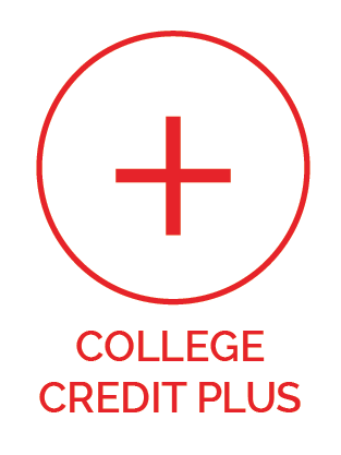 College-Credit-Plus-icon