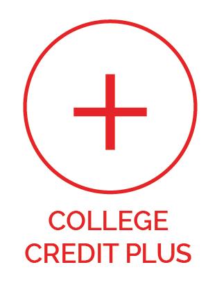College-Credit-Plus-icon