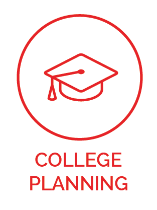 College-Planning-Icon