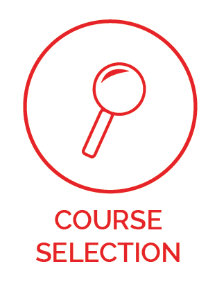 Course-Selection-icon