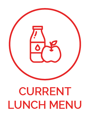 Current-Lunch-Menu-Icon