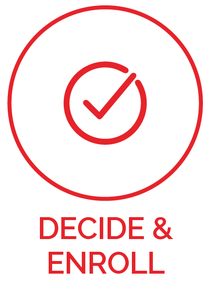 Icon-Decide-and-Enroll